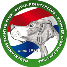 Nederlandse Pointer Club