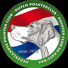 Nederlandse Pointer Club
